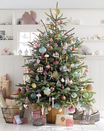 christmas-tree-ideas-by-martha7