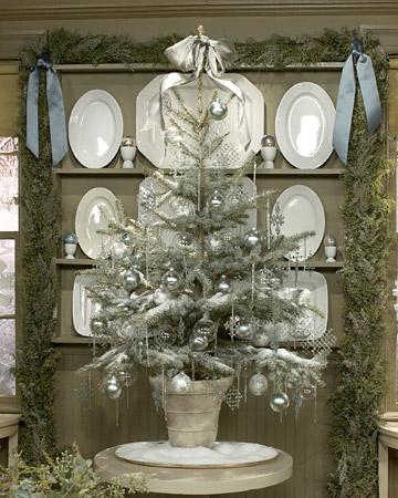 christmas-tree-ideas-by-martha9
