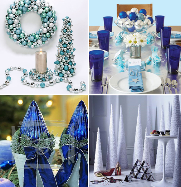 color-of-new-year-blue1