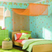 cool-teen-room-bright-color3