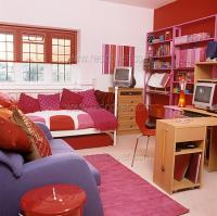 cool-teen-room-bright-color4
