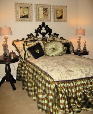 cool-teen-room-classic-romantic1