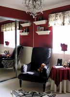 cool-teen-room-elegance3