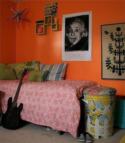 cool-teen-room-new-theme1
