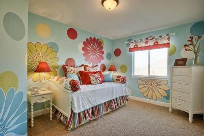 cool-teen-room-princess-flora1