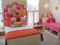 cool-teen-room-princess-flora2