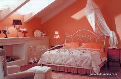 cool-teen-room-romantic1