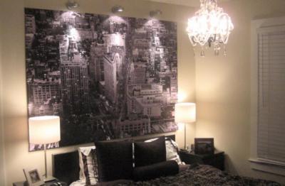 cool-teen-room-urban-style1-1