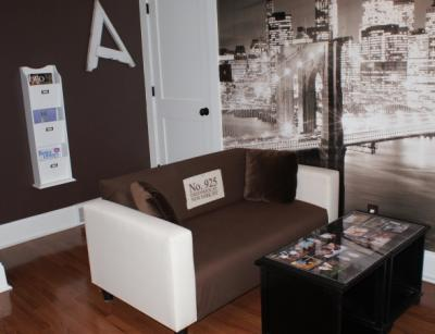 cool-teen-room-urban-style2-1
