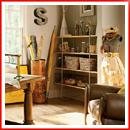 creative-craft-studio02
