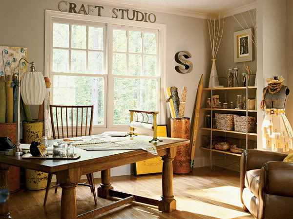 creative-craft-studio1