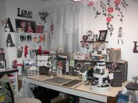 creative-craft-studio17