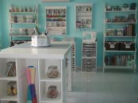 creative-craft-studio5-2