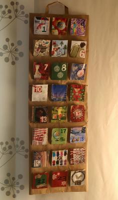 DIY-advent-calendar10-1