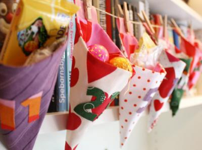 DIY-advent-calendar2-1