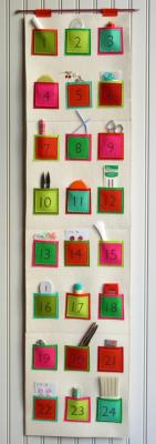 DIY-advent-calendar7-1