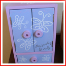 DIY-paint-furniture-for-kids02