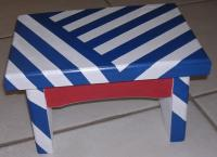 DIY-paint-furniture-for-kids10
