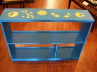 DIY-paint-furniture-for-kids15