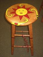 DIY-paint-furniture-for-kids7
