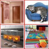 foto-furniture