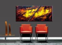 large-abstract-picture23