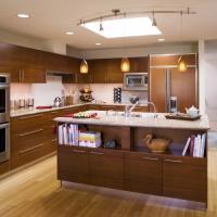 lighting-kitchen-variation11