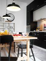 lighting-kitchen-variation12