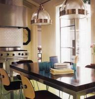 lighting-kitchen-variation16