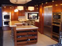 lighting-kitchen-variation19