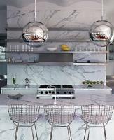 lighting-kitchen-variation22