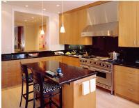 lighting-kitchen-variation31