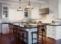 lighting-kitchen-variation33