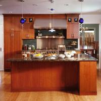 lighting-kitchen-variation34