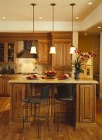 lighting-kitchen-variation4