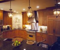lighting-kitchen-variation40