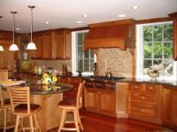 lighting-kitchen-variation41