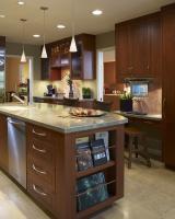 lighting-kitchen-variation43