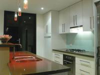 lighting-kitchen-variation44
