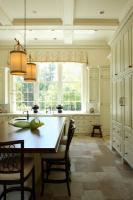 lighting-kitchen-variation5