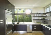 lighting-kitchen10
