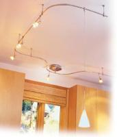 lighting-kitchen13