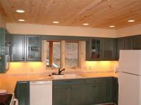 lighting-kitchen14