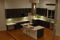 lighting-kitchen15