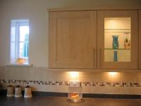 lighting-kitchen16