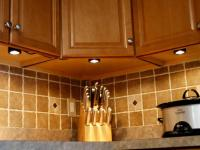 lighting-kitchen17