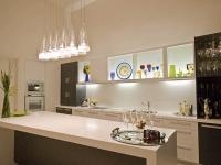 lighting-kitchen2
