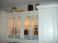 lighting-kitchen22