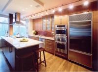 lighting-kitchen25