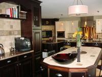 lighting-kitchen29